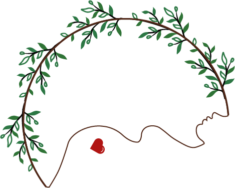 Logo laurine ayurveda